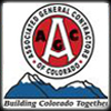 Colarelli Construction is a member of the Associated General Contractors of Colorado