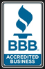 Colarelli Construction is a member of the Southern Colorado Better Business Bureau